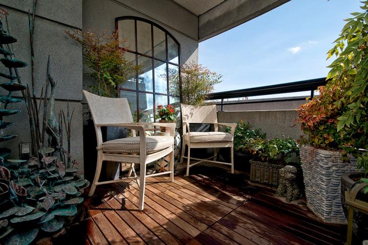 balcony gardening idea balcony gardening design balcony