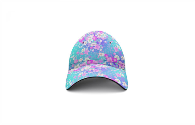 amazing baseball cap mockup ideas