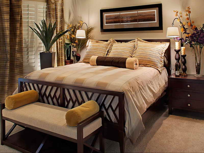 Interior Traditional Bedroom Designs 17 traditional bedroom designs decorating ideas design trends bedroom