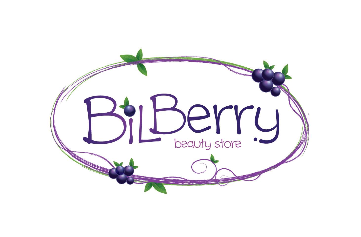 bilberry 03