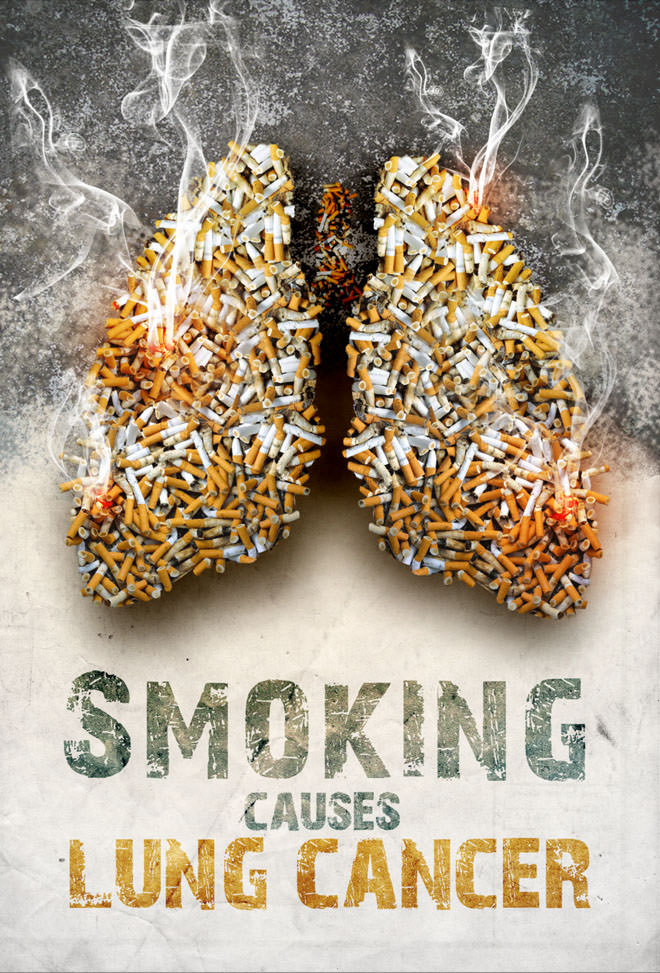 anti-smoking-poster