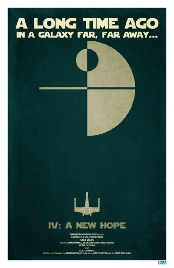 minimalistic-star-wars-poster-design-1-e1305976848933