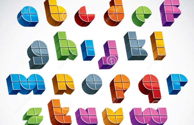 20+ Futuristic Fonts - TTF, OTF, Download | Design Trends