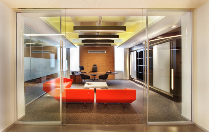 Executive Office Design Ideas executive office design google search Executive Office Design In Large Space