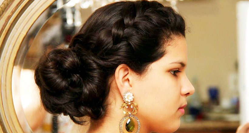 28collection Of Formal Hairstyles For Long Hair Design Trends