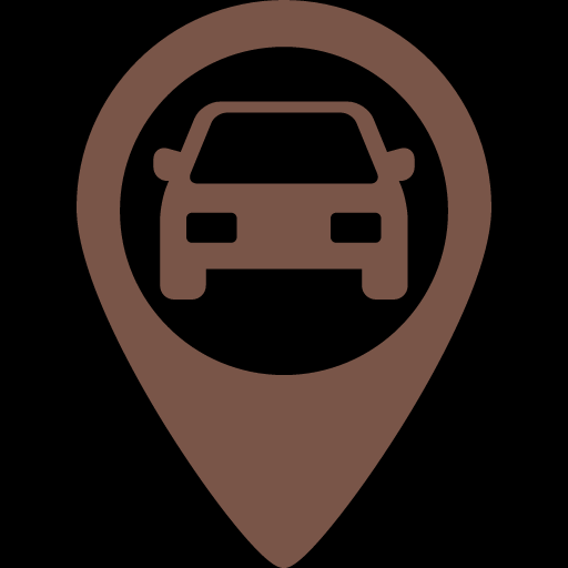 Car Placeholder Icon