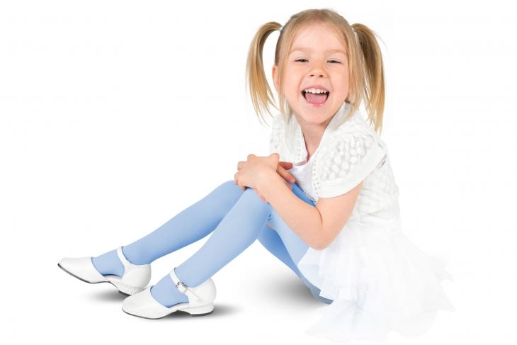 Pretty Kids High Heels Designs  Design Trends - Premium Psd, Vector Downloads-6557