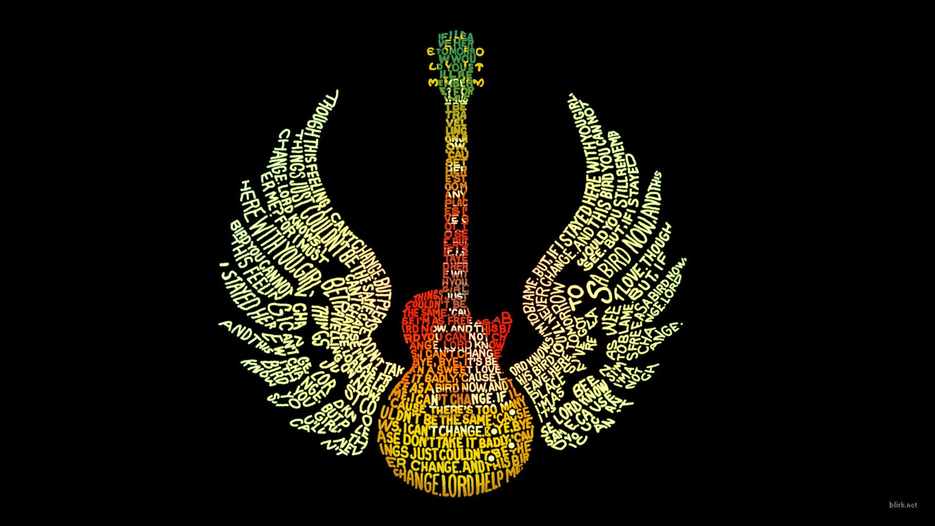 22 guitar wallpapers backgrounds images pictures design