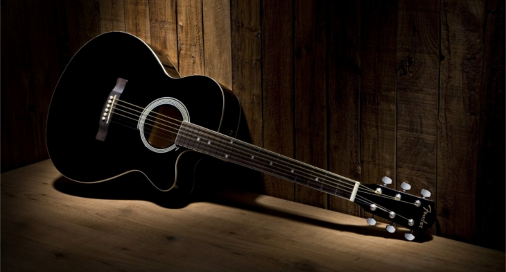 22 Guitar Wallpapers Backgrounds Images Pictures Design Trends