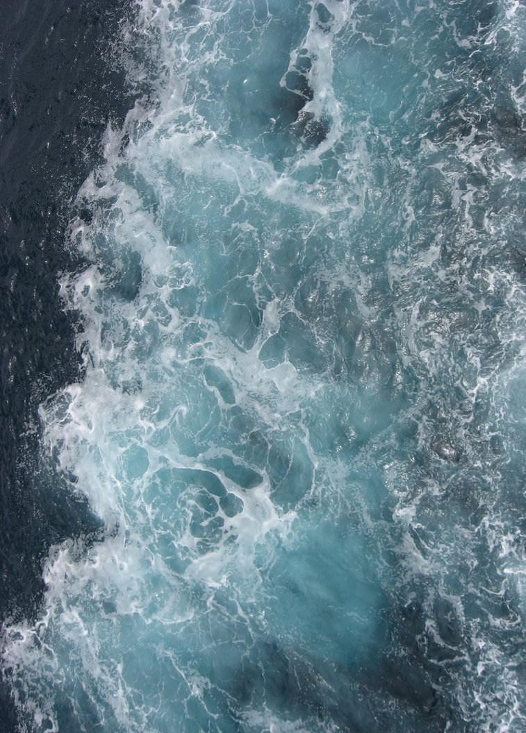 water texture1