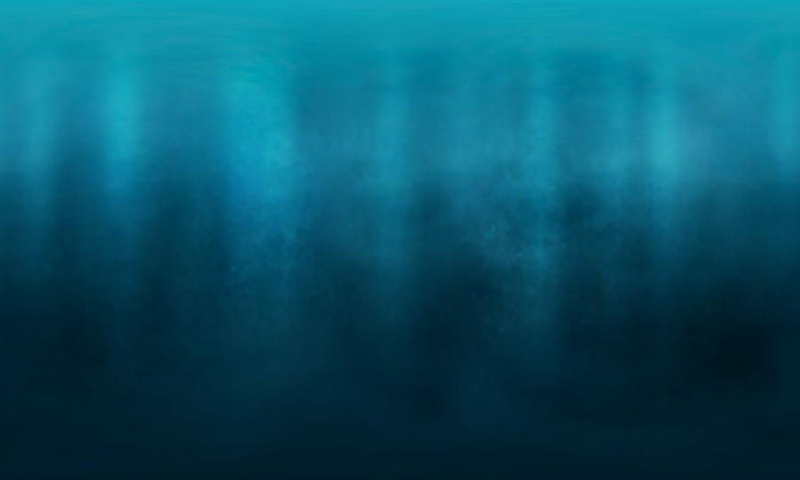 23 Water Textures Backgrounds Patterns Design Trends Premium PSD Vector Downloads