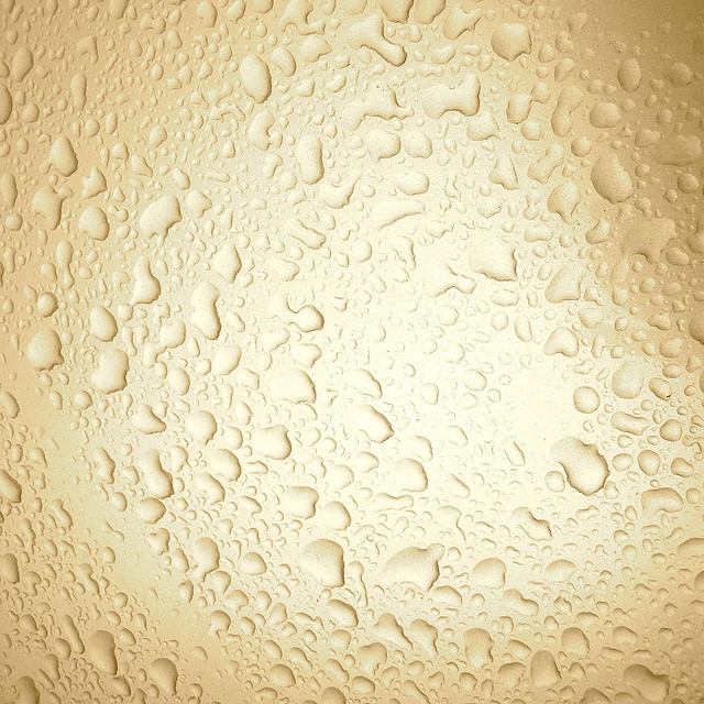 Water Droplet Texture