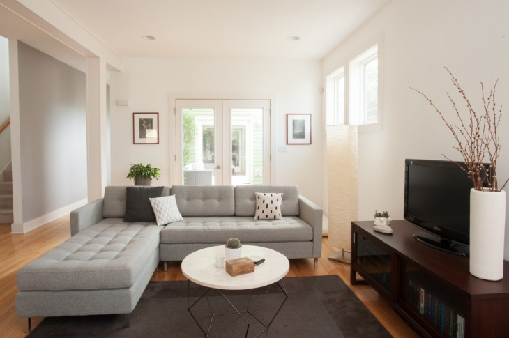 21 l shaped sofa designs