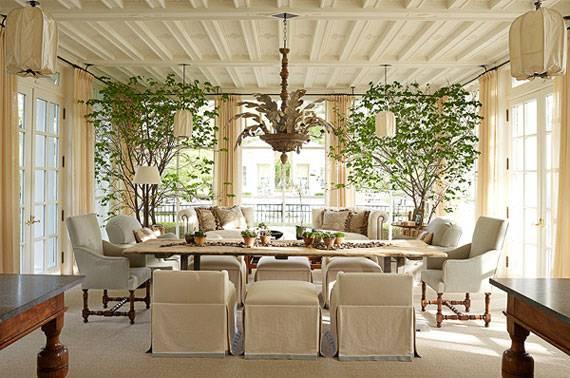 transitional home interiors. beautiful ideas. Home Design Ideas