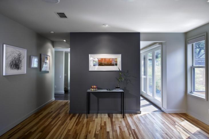 classy living room wall art