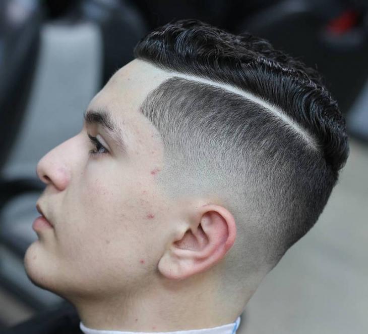 ap_cutz_and-skin-fade-hard-part-short-wavy-hair