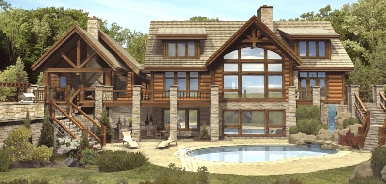 log wisconsin house design28 log house designs decorating ideas design trends premium. Interior Design Ideas. Home Design Ideas