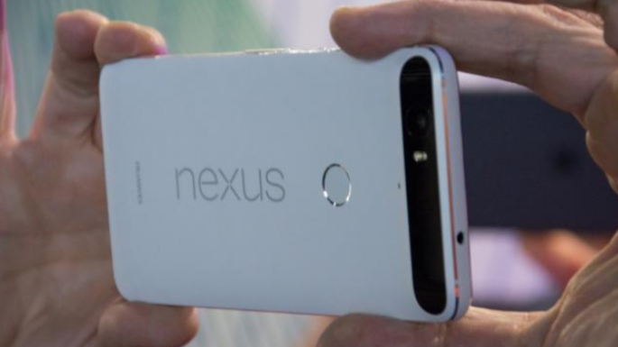 after-the-release-of-nexus-6p-google-is-now-said-to-be-working-with-huawei-makers-of-chinese-smartphones-to-release-their-next-flagship-nexus-6-2016