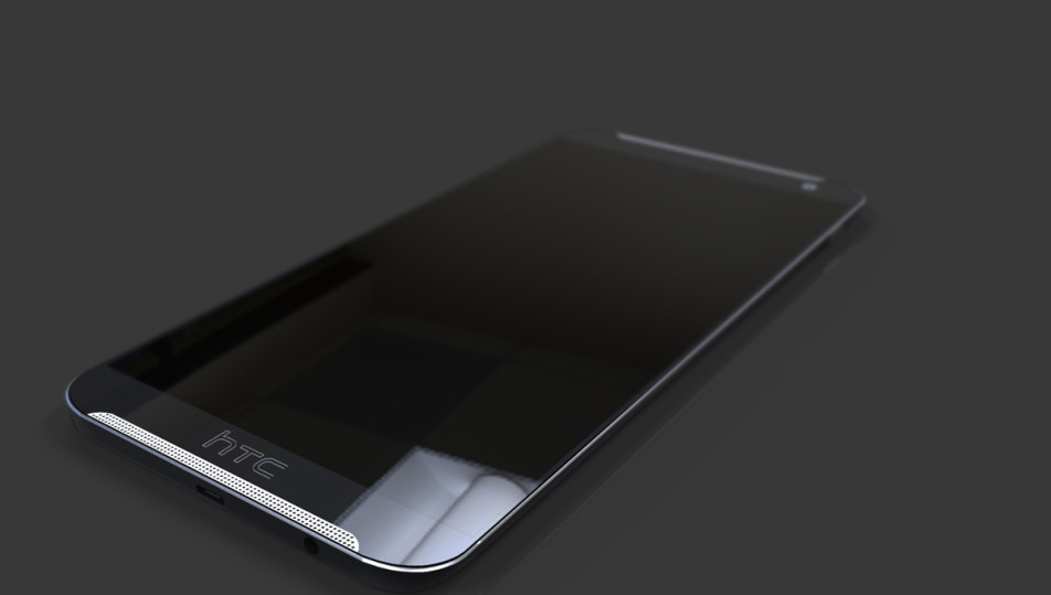 HTC-One-M10-concept-image
