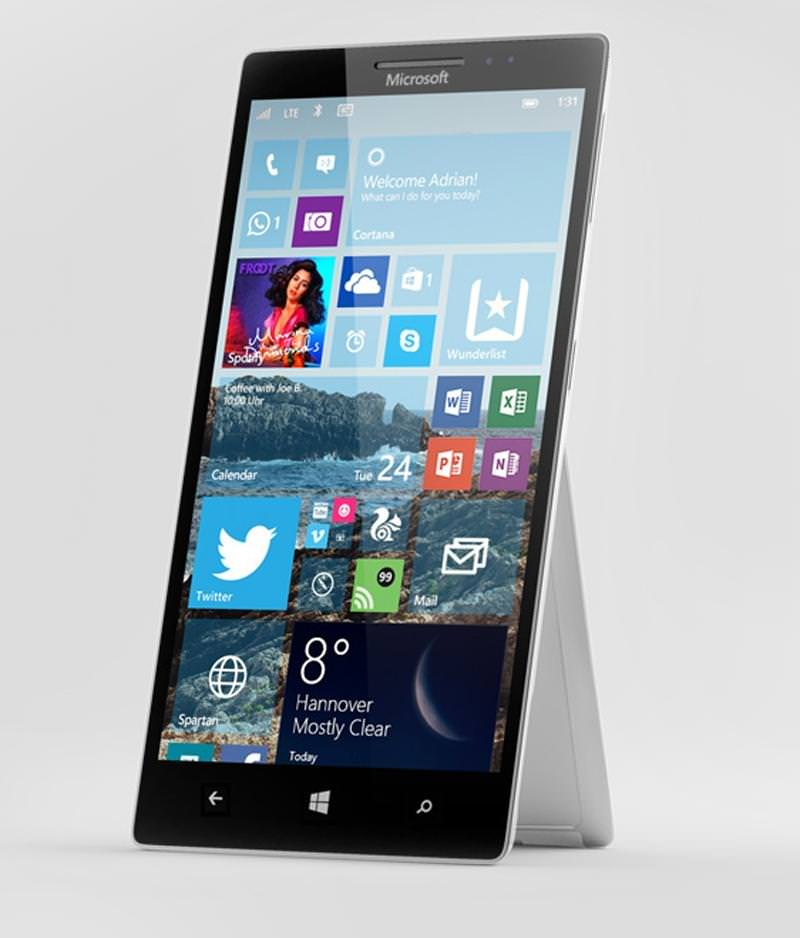 surface_phone_thumb800