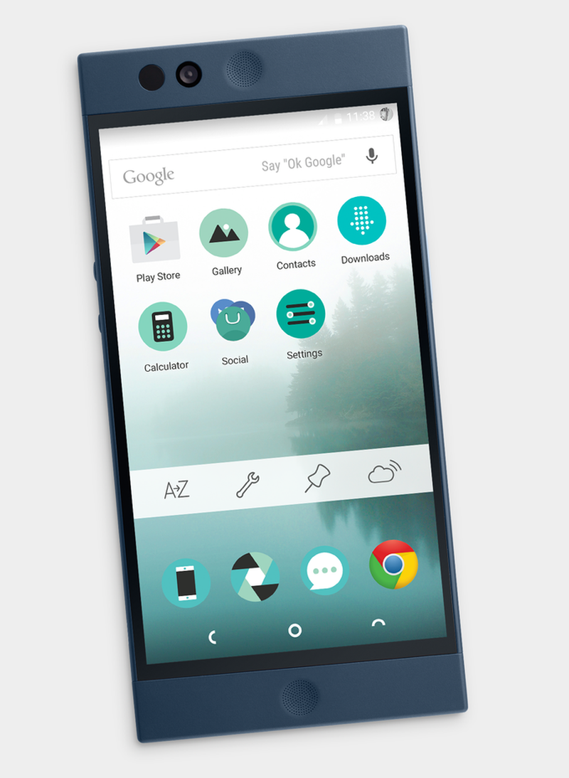 nextbit_robin_thumb800