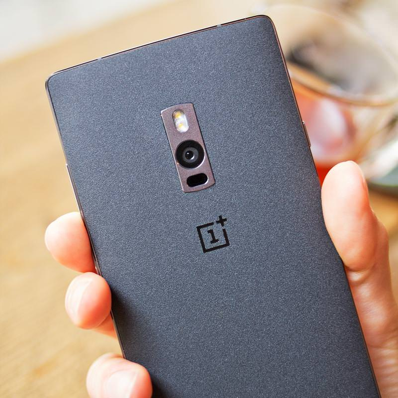 OnePlus_2_Slideshow_0031_thumb800