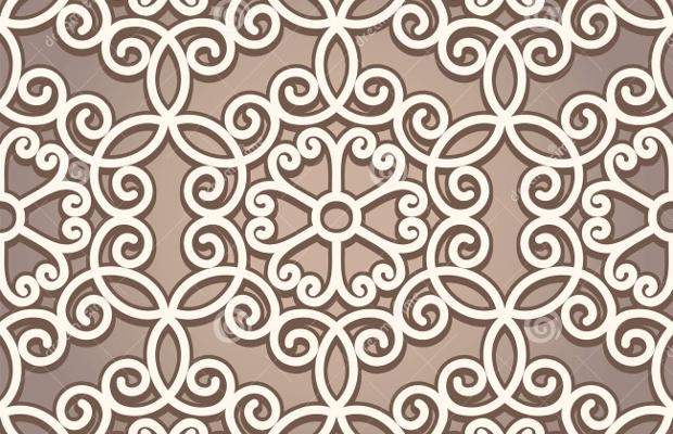16 Crochet Patterns Textures Backgrounds Images