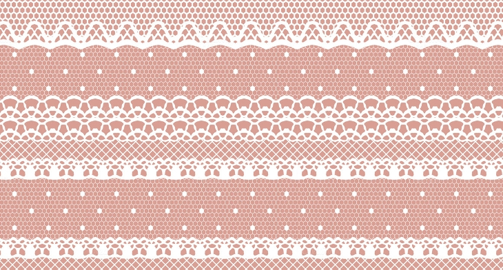 16 Crochet Patterns Textures Backgrounds Images Design Trends