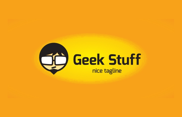 geek stuff logo