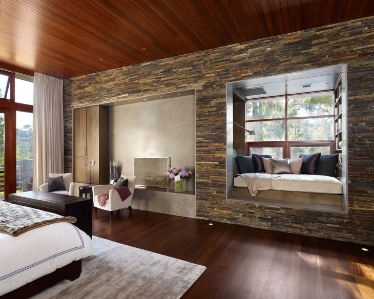 Stone Wall Design 20+ stone wall designs, decor ideas | design trends - premium psd