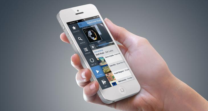 22 mobile app mockups psd download design trends premium psd