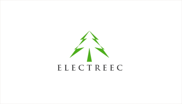 Green Electro Services Design