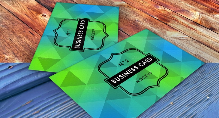 12 business cards mockups psd download design trends premium img the old trend retro business card mockup reheart Choice Image