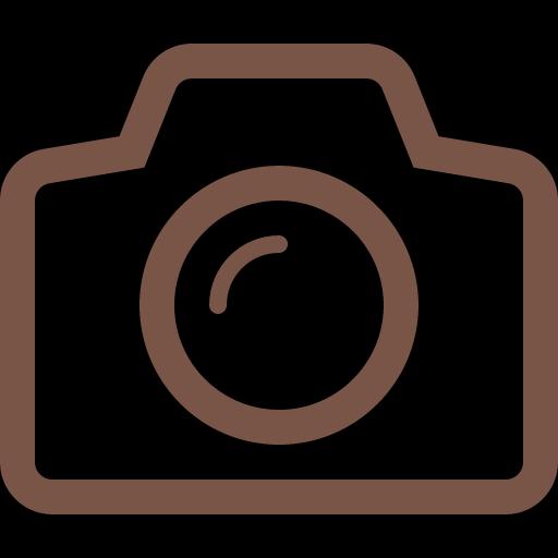 reflex camera icon