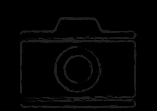 sketch camera icon1