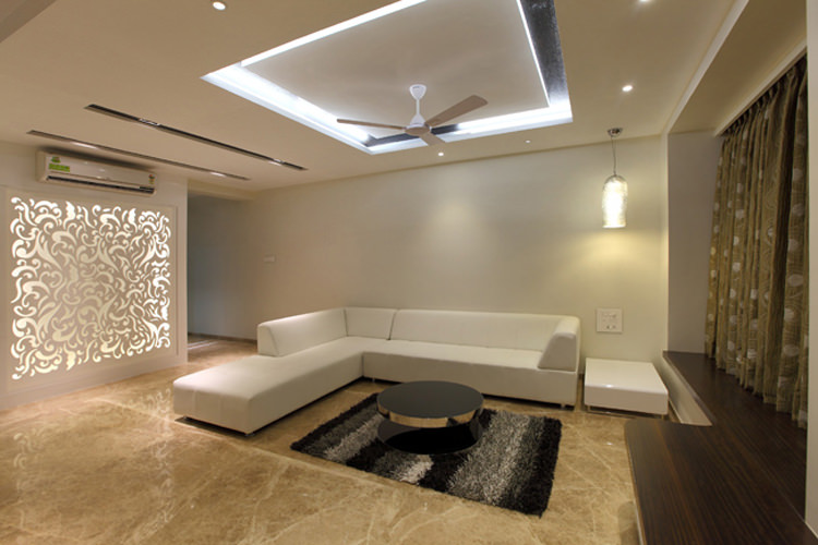 Italian Imported Flooring Design