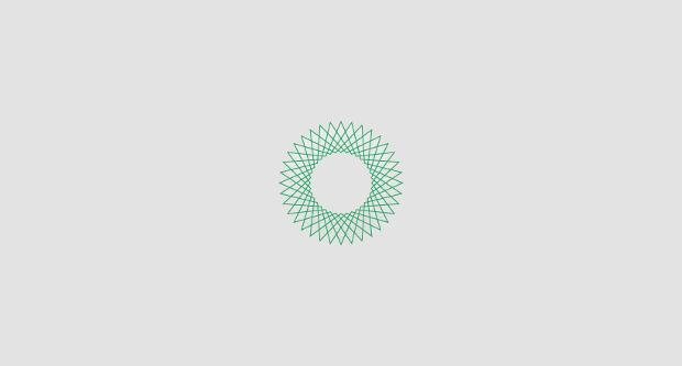 Entrepreneur Logo Design