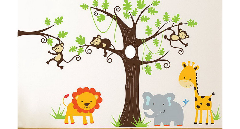 24 Kids Wallpapers Images Pictures Design Trends