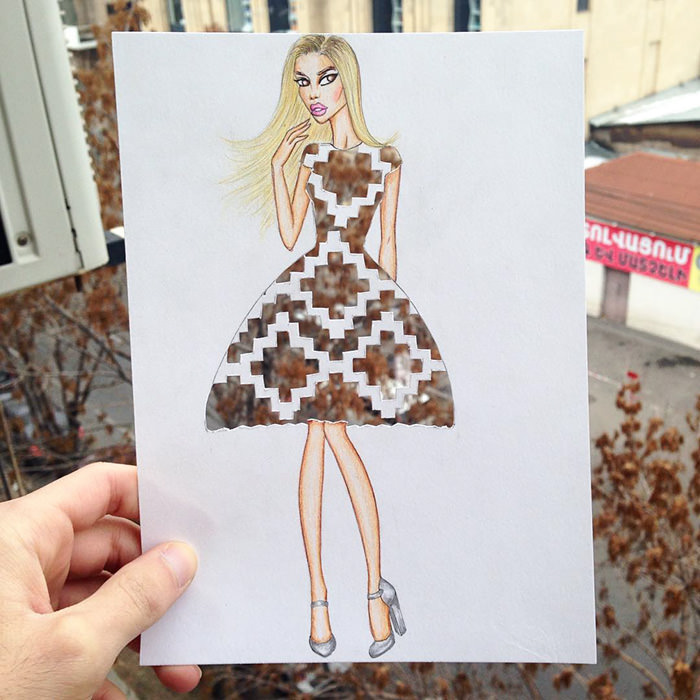 AD-Paper-Cutout-Art-Fashion-Dresses-Edgar-Artis-42