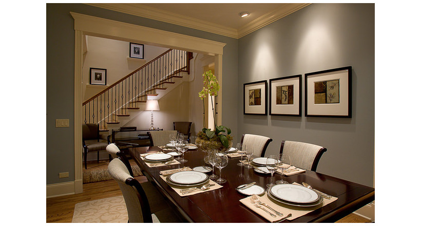 https://images.designtrends.com/wp-content/uploads/2016/01/20060810/Beautiful-Traditional-Dining-Room.jpeg