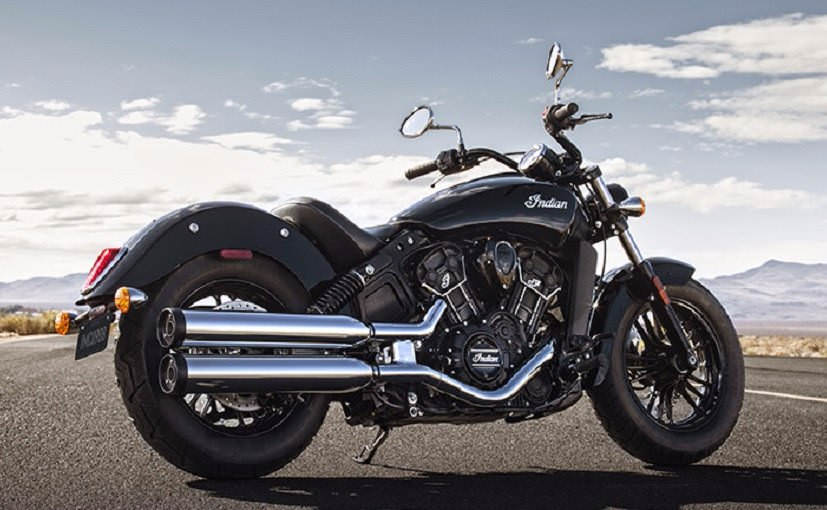 indian-scout-sixty-827_827x510_41451560088