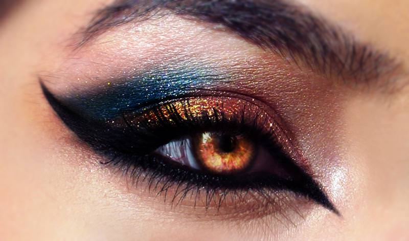 cool eye makeup designs makeup vidalondon