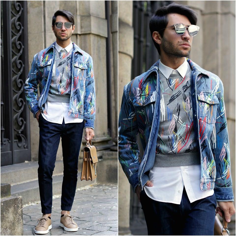 4437859_Colors-Dior-Filippo-Fiora