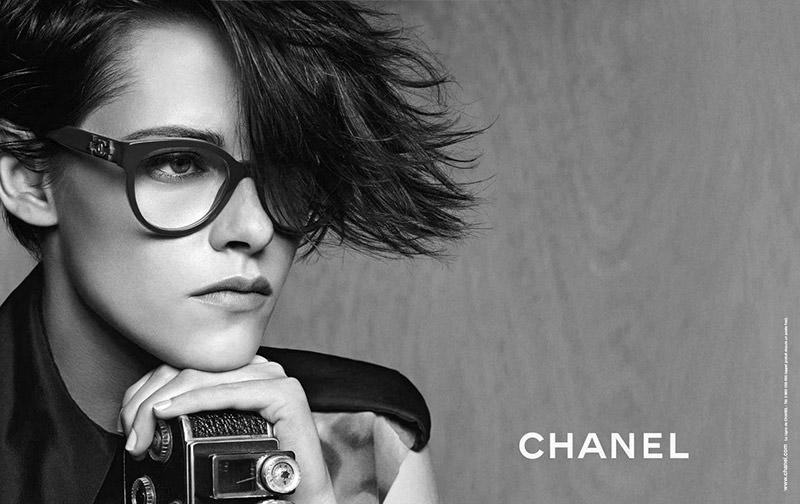 kristen-stewart-chanel-eyewear-2015-ad
