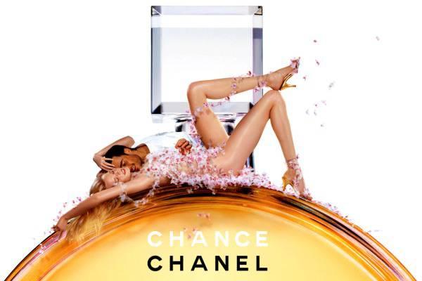 chanel_chance