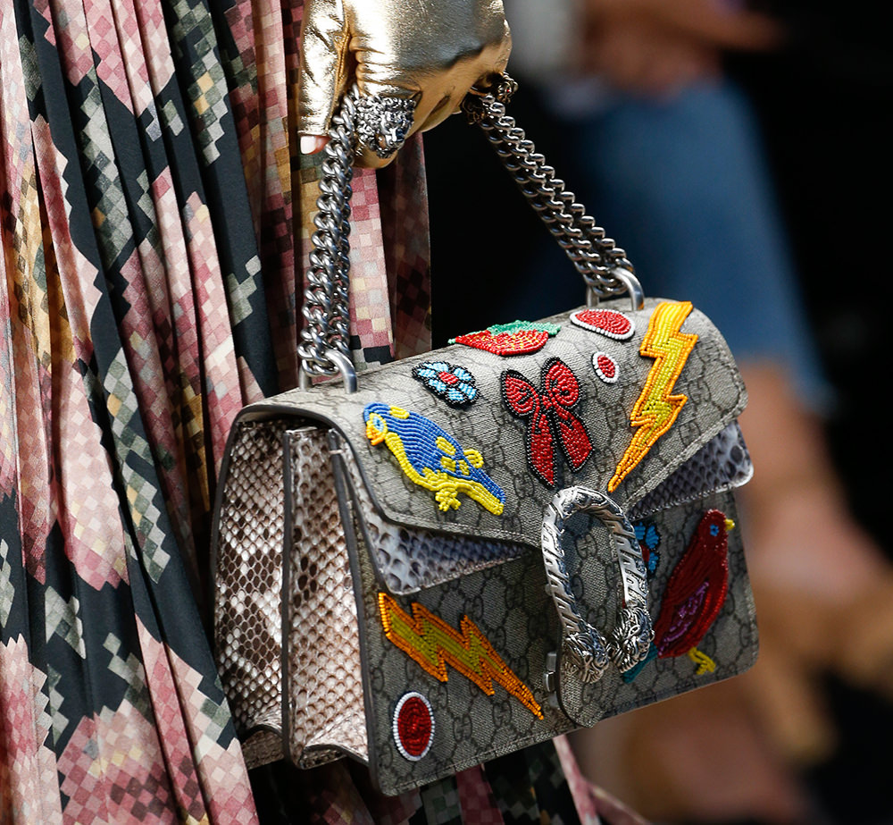 Gucci-Spring-2016-Bags-13