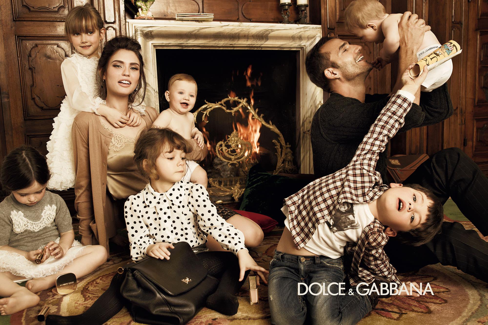 dolce-gabbana-baby2.jpg.989f1ba1867231b99cf0f900ec6e1536