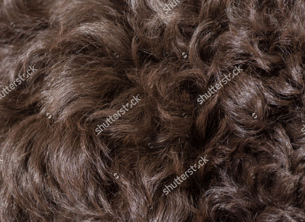 13 hair textures patterns backgrounds design trends