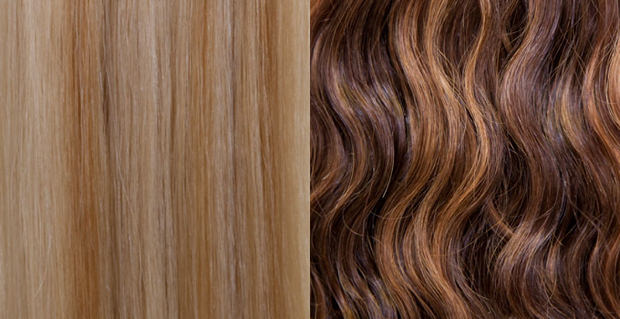 Light Ash Brown Hair Color Haircolor