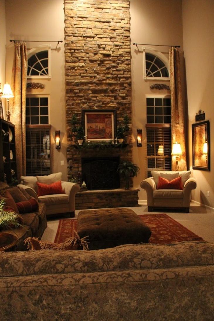 2016 Home Design Trends | Arch / Interior | Design Trends ...